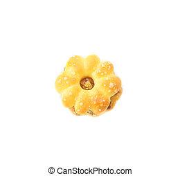 Pineapple Cookies, Thai snack food