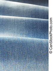 blue jeans denim fabric material