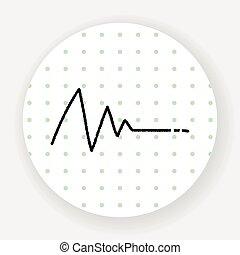doodle ECG