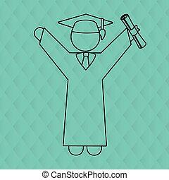 graduation celebration design - graduation celebration...