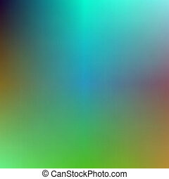Abstract, backgrounds,art - Abstract background design as...