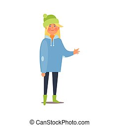 Hitchhiker Clip Art and Stock Illustrations. 445 ...