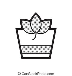 Herbal Drink icon