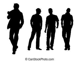 Boys - Mens fashion