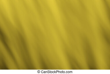 Gold Fabric pattern for background