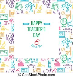 Teachers Day Holidays