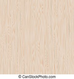 Wood Texture Abstract Art for Design Element