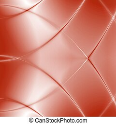 Abstract background or texture in orange spectrum