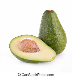 aguacate,