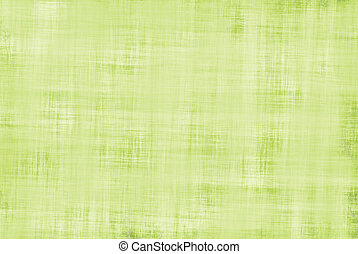 grunge green background - abstract grunge light green...
