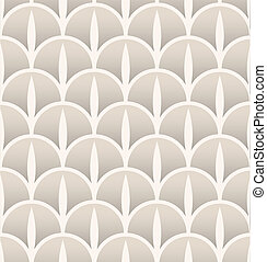 Bits pattern background;vector illustration