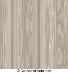 Wood vector texture