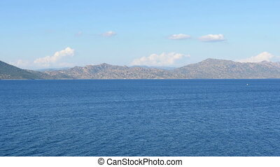 quot;Bafa lake, turkeyquot; - Bafa lake, turkey