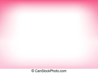 Pink Copyspace Background