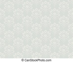 Grunge Seamless Texture - Seamless background - abstract...