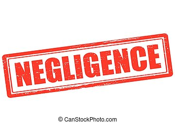 Negligence Clipart And Stock Illustrations 249 Negligence