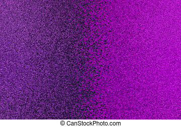 Purple pixel abstract background.