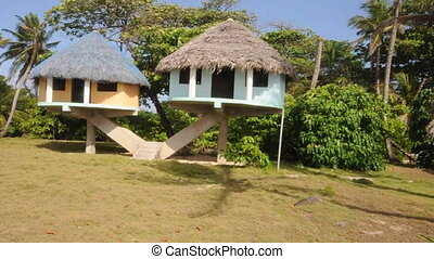 modern architecture nicaragua