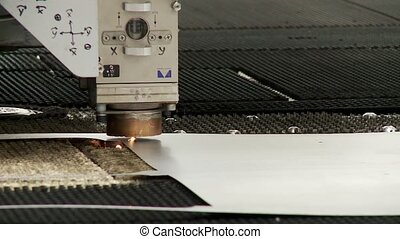 Machine tools for metal cutting watch HD