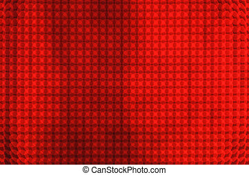 Taillight Texture Stock Photo Images 38 Taillight Texture