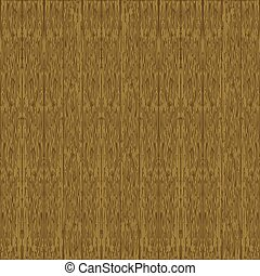 texture, wooden background in vector EPS
