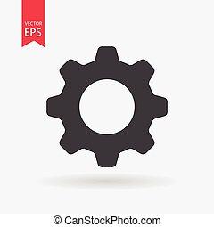 Setting icon, setting icon vector, setting icon eps, setting icon, setting icon jpg, setting icon web, setting icon art