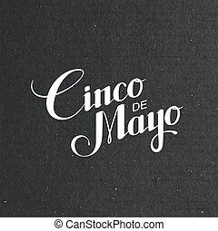 Cinco de Mayo illustration - Cinco de Mayo illustration 5 of...