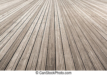 Wood Background - wooden floor for Wood Background Texture...