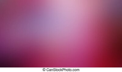 Pulsing Colors Ambiance - Pulsating ambient colors...
