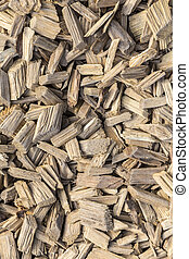 madera, escofina, Plano de fondo,