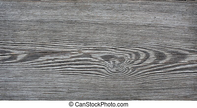 gray pine textural board closeup