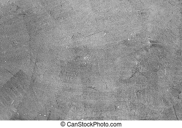 Concrete, plaster floor backround. Natural grunge texture,...