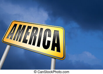 America north america or south and central america travel...