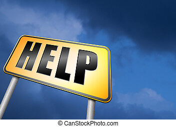 search help - help search find assistance and helping hand,...