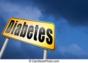 diabetes - Diabetes find causes and sceen for symptoms of...