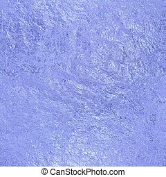 ice seamless texture