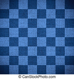 chequered pattern background - chequered pattern texture or...