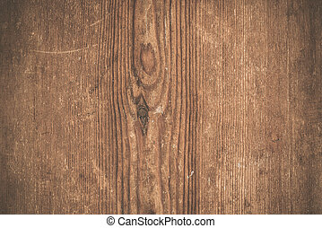 Red wooden texture Vintage rustic style Natural surface,...