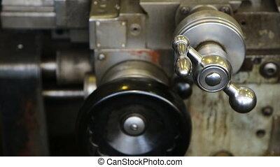 metal milling machine - Turning equipment machinery factory...