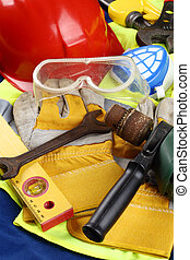 protective equipment - industrial protective equipment and...