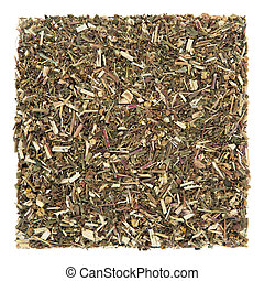 Tansy Leaf Herb