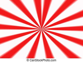 Flag of Japan background - Flag of Japan illustration...