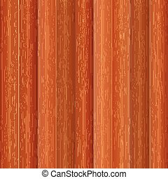 wood planks background - Texture background with wooden...