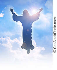 ascension day stock illustrations 24 ascension day clip