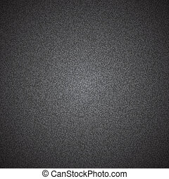 Background Abstract Pattern - Gray abstract background with...