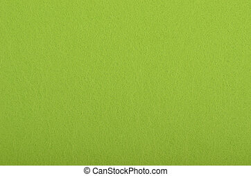 Banana paper background - Close up of green banana paper...