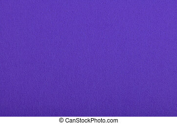 Banana paper background - Close up of violaceous banana...