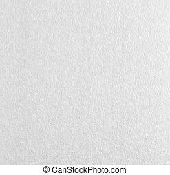 White Styrofoam Texture - White Packing Styrofoam Texture...