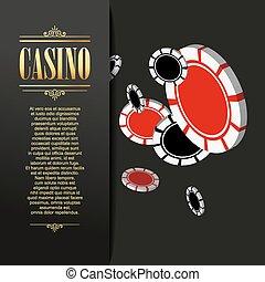 Ranura de casino zeus