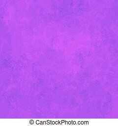 Purple abstract background for your design.